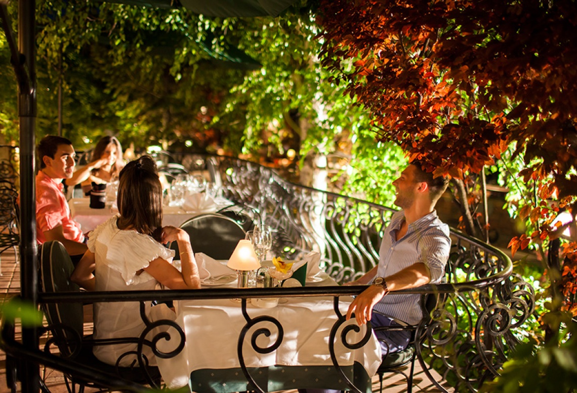 restoran_frans1