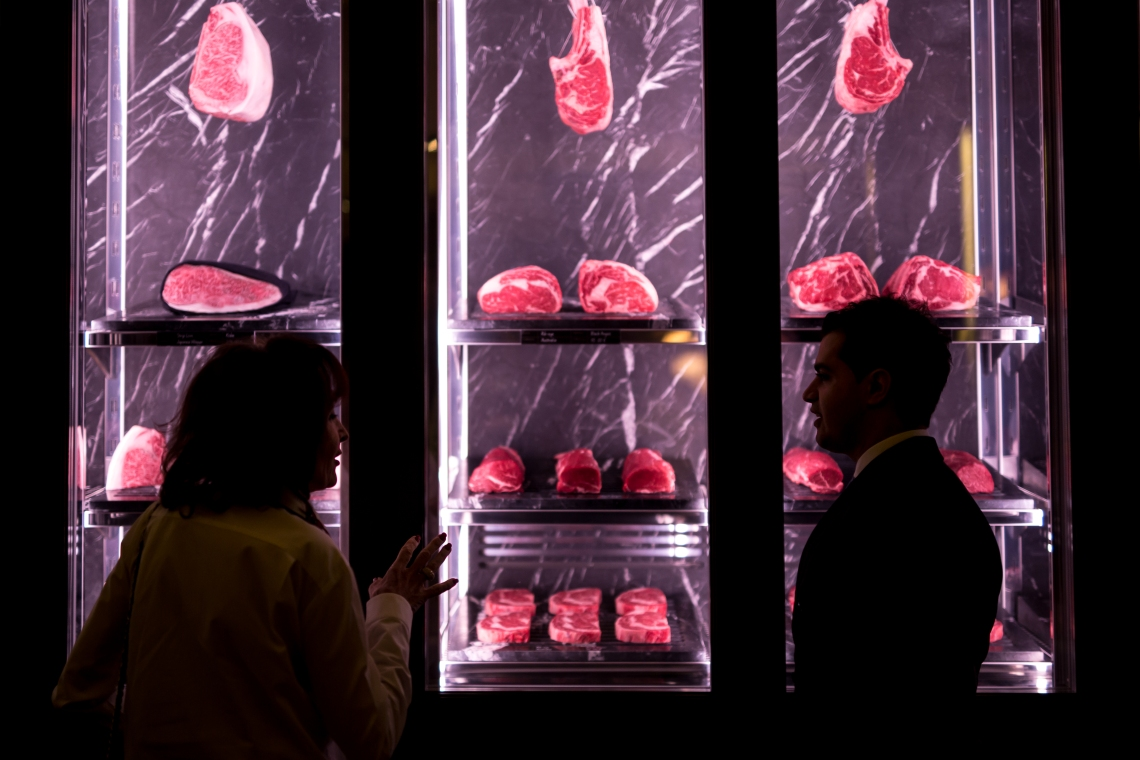 beef bar monaco.extra.full resolution-41.jpg