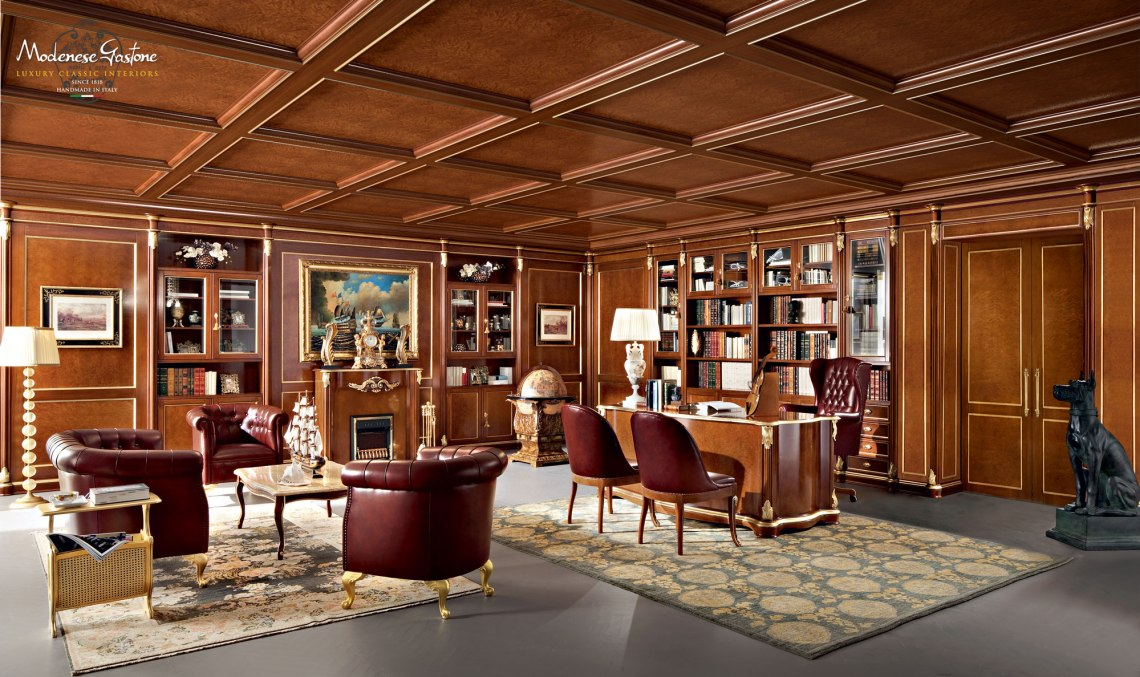 Chesterfield-office-hardwood-luxury-interior-design-Bella-Vita-collection-Modenese-Gastone.jpg
