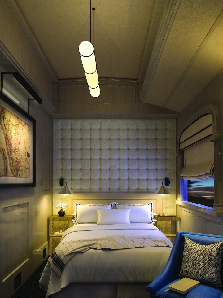 Interior-Suite_Double Cabin