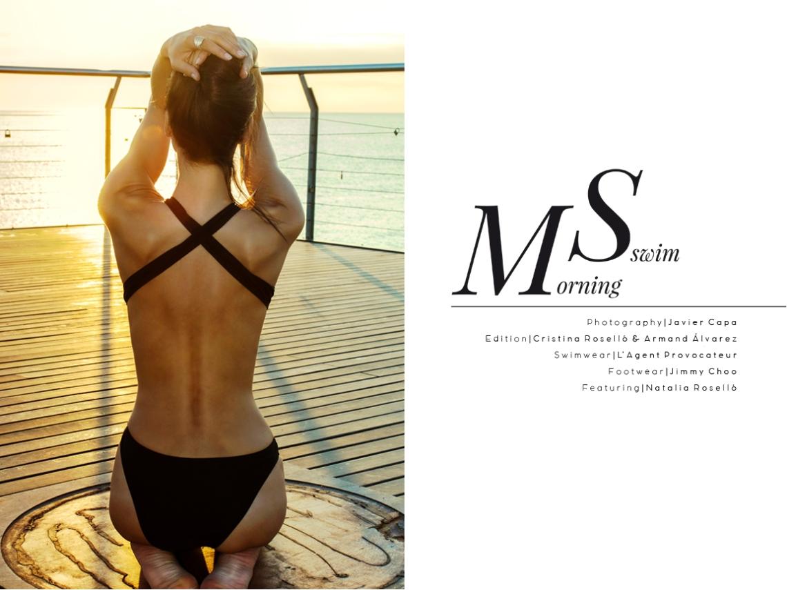 MS_Cover.jpg