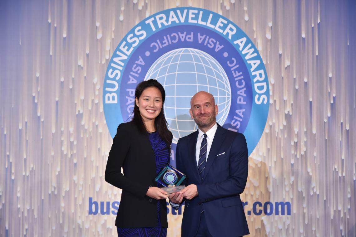 business-traveller-awards-asia_29909566065_o