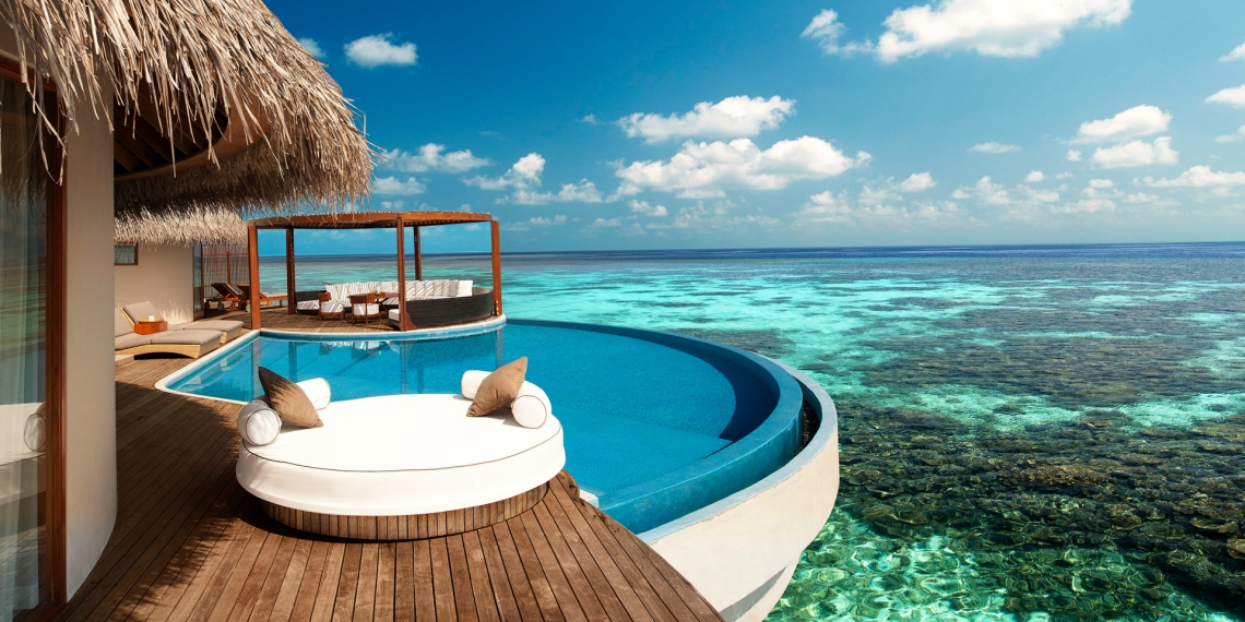 w-maldives-mnc-test