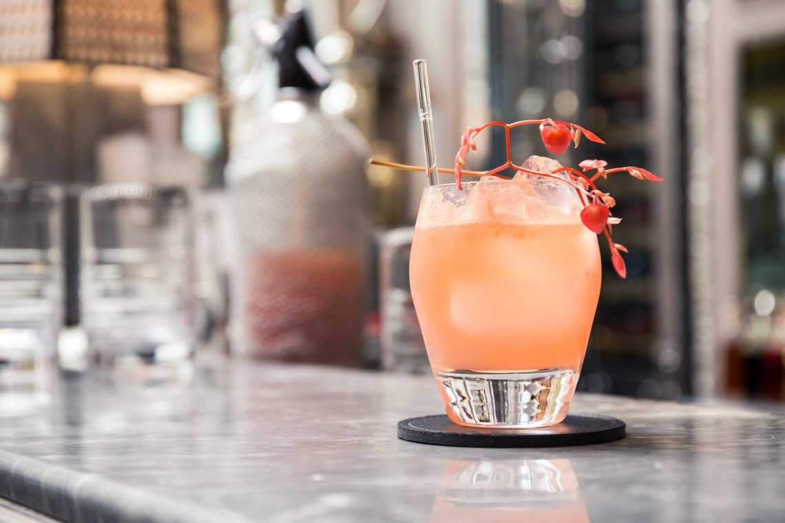 London Cocktail Week 13.jpg