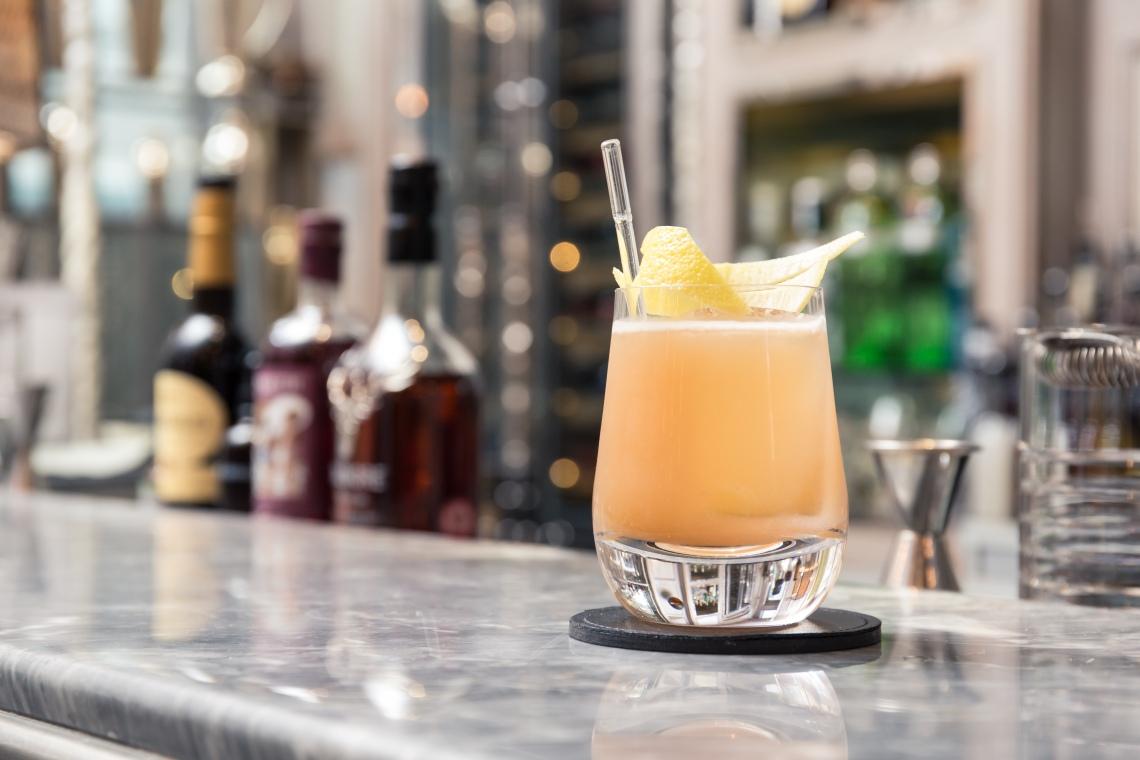 London Cocktail Week 5.jpg