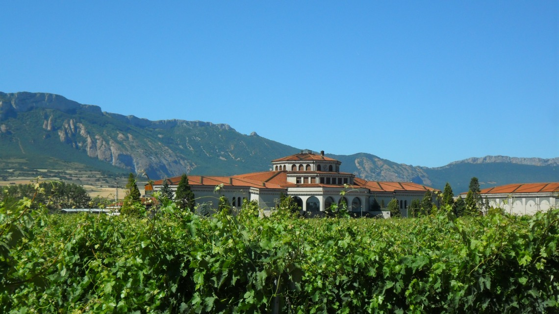 wineries-8
